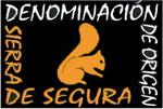 a434e-aceite_sierra_de_segura