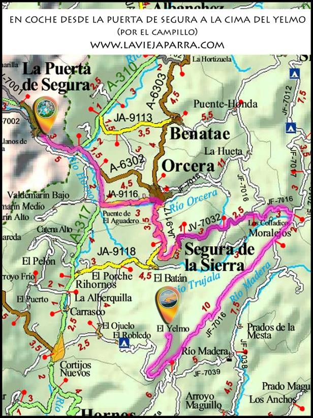 DESDE-LA-PUERTA-AL-YELMO-A