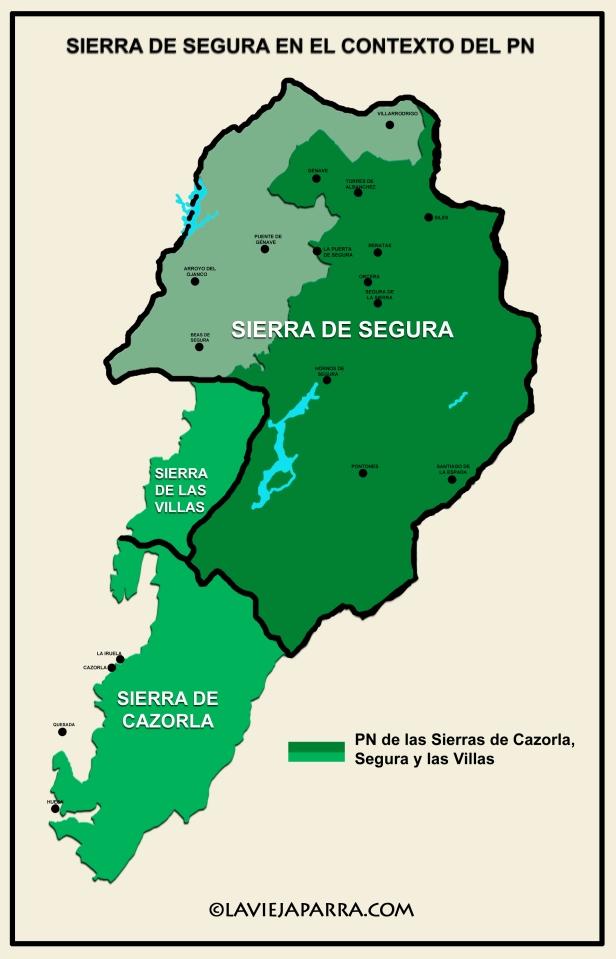 SIERRA-DE-SEGURA-EN-EL-CONTEXTO-DEL-PN2