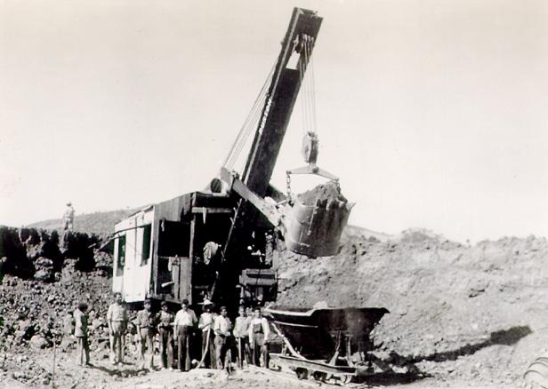 baeza-utiel-1946