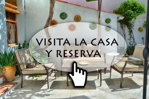 VISITA-Y-RESERVA